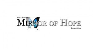 MirrorOfHope_small_v2